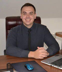 sviatoslav_oliinyk