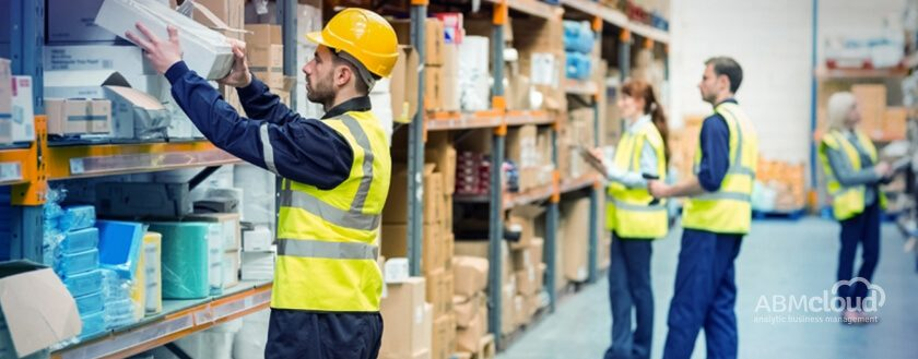 Inventory management as a key driver of company profit