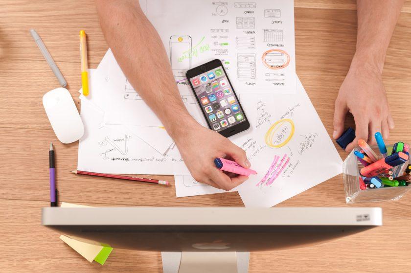 Как согласовываются между собой Demand Driven Operational Model и процесс планирования продаж и операций S&OP