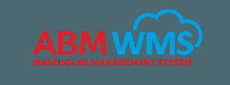 WMS система управления складом