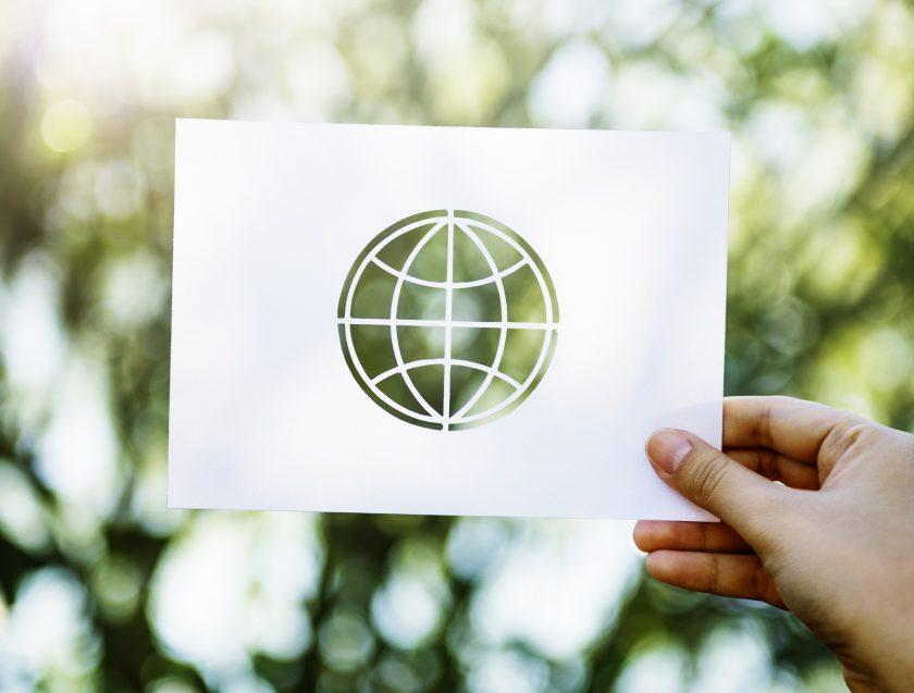 Как оптимизация маршрута влияет на нашу Землю